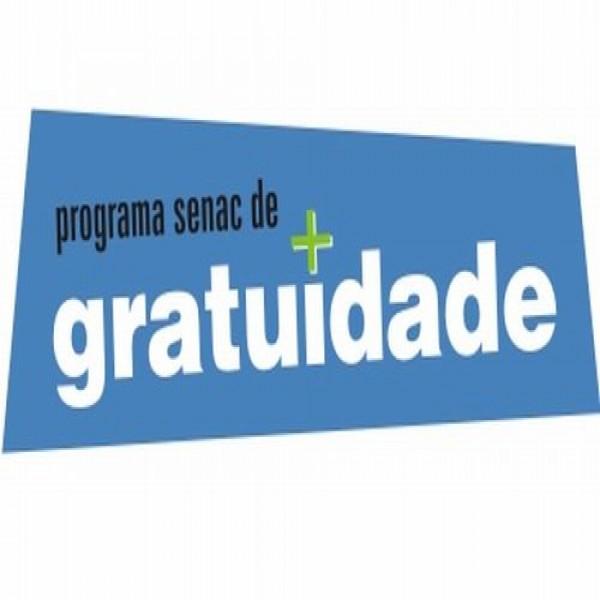 720255 cursos gratuitos senac curitiba 2015 1 600x600 Cursos gratuitos Senac Curitiba 2015