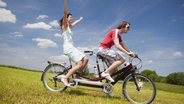 720512 Atividades físicas em família 3 Atividades físicas em família