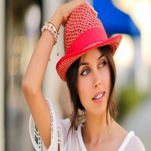 720573 Chapéus para usar com qualquer look 1 600x600 Chapéus para usar com qualquer look