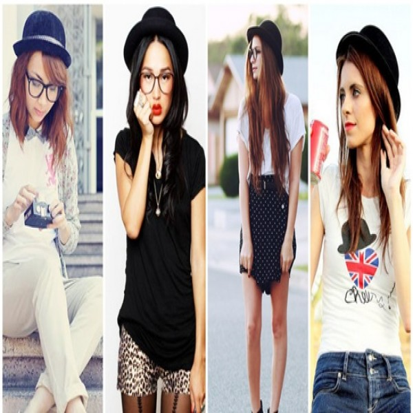 720573 Chapéus para usar com qualquer look 2 600x600 Chapéus para usar com qualquer look