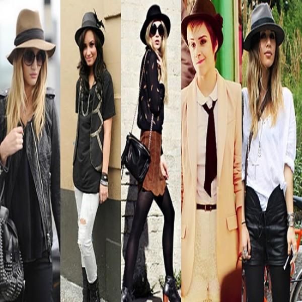 720573 Chapéus para usar com qualquer look 3 600x600 Chapéus para usar com qualquer look