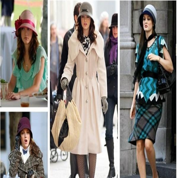 720573 Chapéus para usar com qualquer look 5 600x600 Chapéus para usar com qualquer look