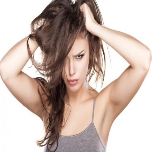 720632 recupere a beleza da pele e dos cabelos depois do carnaval 600x600 Recupere a beleza da pele e dos cabelos depois do carnaval