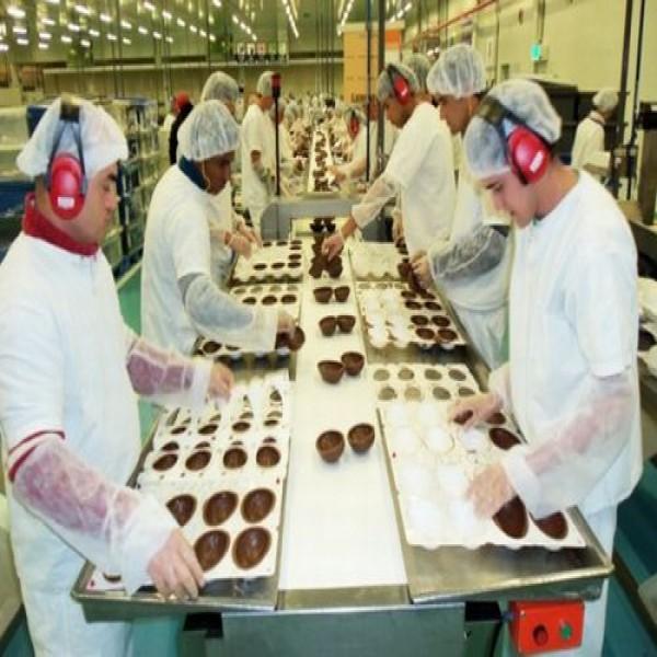 720670 empregos temporarios para a pascoa 2015 1 600x600 Empregos temporários para a Páscoa 2015