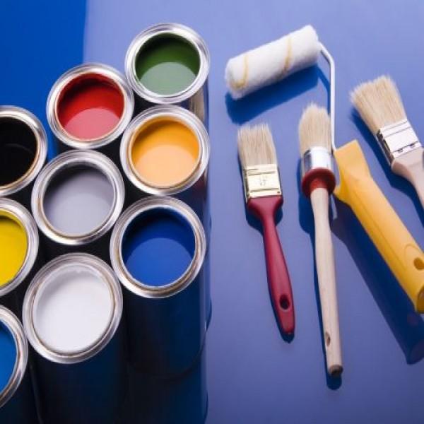 720743 7 itens que deixam sua casa poluida 3 600x600 7 itens que deixam sua casa poluída