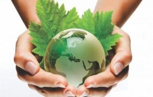 Curso online gratuito de ISO 14001