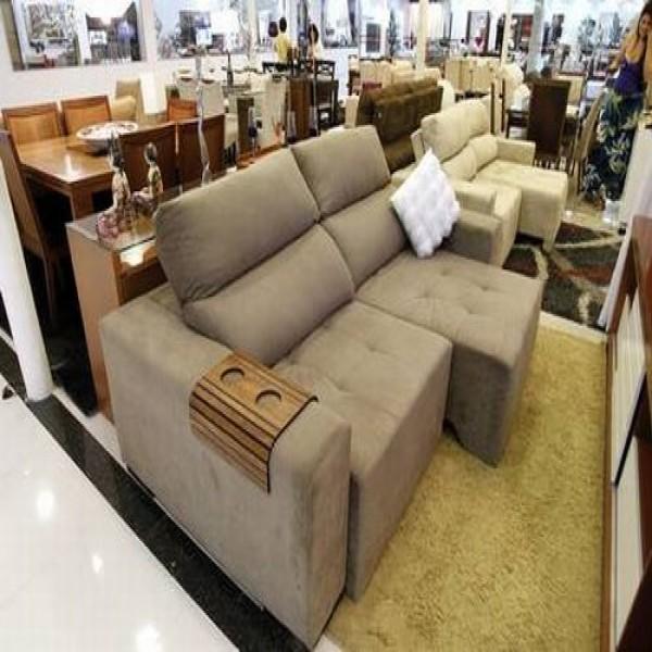 721197 lojas para comprar moveis baratos 3 600x600 Lojas para comprar móveis baratos