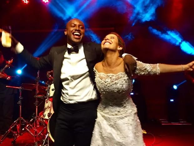 decoracao casamento fernanda souza e thiaguinho:Thiaguinho e Fernanda Fotos decoração 03 Casamento Thiaguinho e