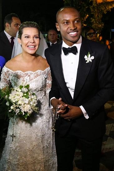 decoracao casamento fernanda souza e thiaguinho:Casamento Thiaguinho e Fernanda Fotos decoração 10 150×150 Casamento