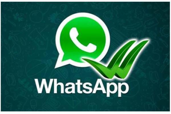 WhatsApp pode sair do ar em todo o Brasil: Entenda o caso