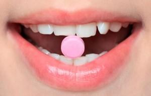 Pílula do dia seguinte perigos e como usar