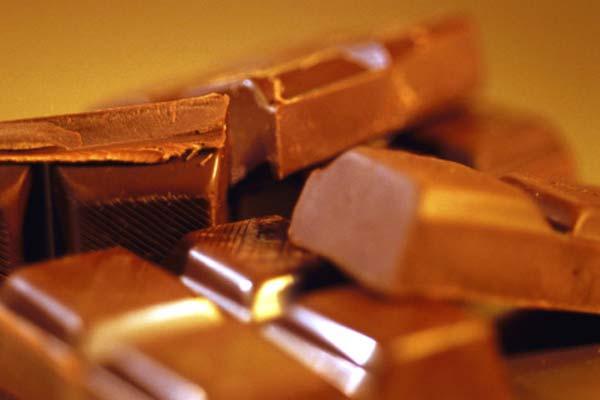 721731 Páscoa com chocolate hidrogenado 01 Páscoa com chocolate hidrogenado
