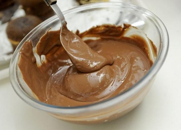721731 Páscoa com chocolate hidrogenado 02 Páscoa com chocolate hidrogenado