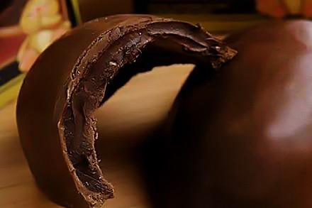 721731 Páscoa com chocolate hidrogenado 04 Páscoa com chocolate hidrogenado
