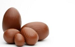Perigos do chocolate com gordura saturada