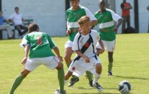 Vasco quer criar cursos técnicos para jogadores que não desenvolvam