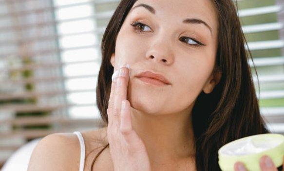 20 Incríveis Tratamentos Naturais e Caseiros para Acne
