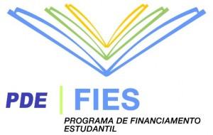 Inscrições FIES 2015, sisfiesportal.mec.gov.br