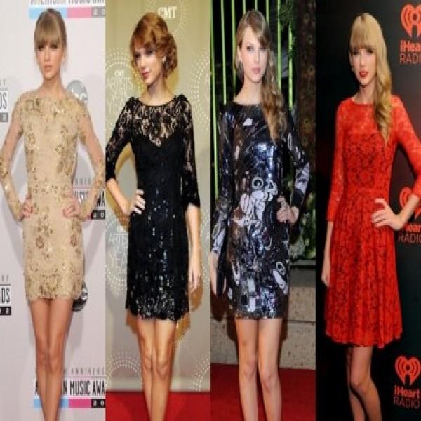 722426 7 vestidos de luxo curtos para festas 2015 7 600x600 7 vestidos de luxo curtos para festas 2015