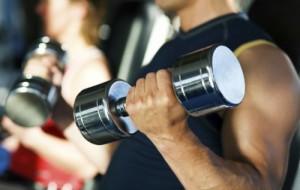 8 dicas para você emagrecer sem perder massa muscular