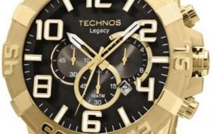 Modelos e preços de relógios masculinos 2015