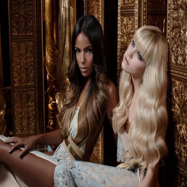 722987 Alongamento de cabelo Great Lenghts 1 600x600  Alongamento de cabelo Great Lenghts