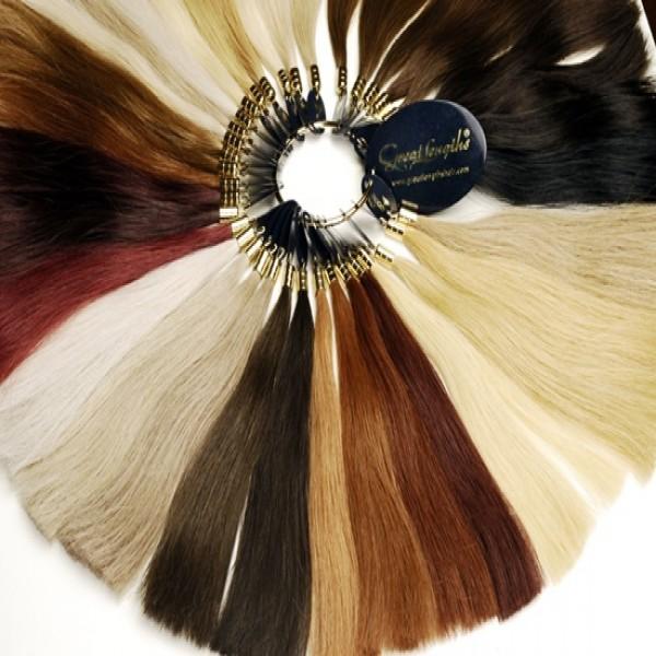 722987 Alongamento de cabelo Great Lenghts 3 600x600  Alongamento de cabelo Great Lenghts