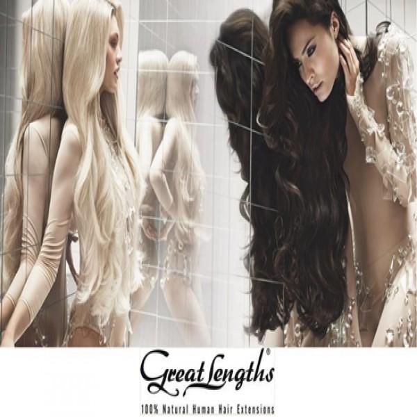 722987 Alongamento de cabelo Great Lenghts 4 600x600  Alongamento de cabelo Great Lenghts