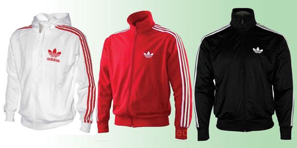 72408 Agasalhos Esportivos Adidas Em Oferta Onde Comprar Agasalhos Esportivos Adidas   Em Oferta, Onde Comprar