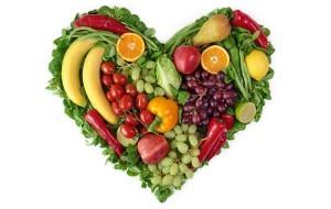 Alimentação determina seu tempo de vida