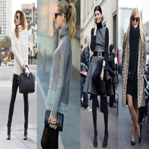 724334 Dez tendências para a moda outono inverno 2015 3 600x600 Dez tendências para a moda outono inverno 2015