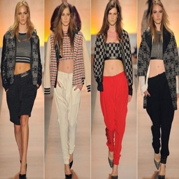 724334 Dez tendências para a moda outono inverno 2015 4 600x600 Dez tendências para a moda outono inverno 2015