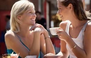 Conversar sozinho ajuda aliviar estresse