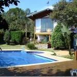 72466 casas com piscina 2 150x150 Paisagismo em Piscinas   Fotos