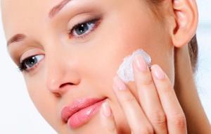 Utilidades do cosmético vegano