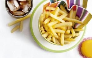 Aprenda a beliscar sem engordar