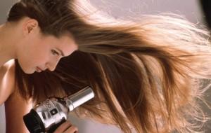 Aprenda truques de beleza usando talco