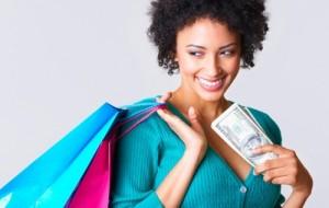 Hábitos ruins que prejudicam suas finanças