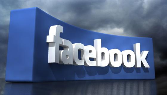 725547 Troca de dinheiro entre usuários do Facebook 01 Troca de dinheiro entre usuários do Facebook