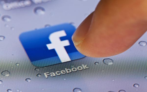 725547 Troca de dinheiro entre usuários do Facebook 03 Troca de dinheiro entre usuários do Facebook