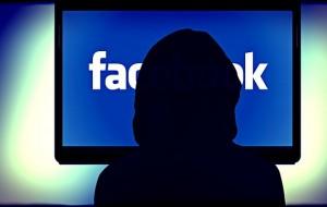 Troca de dinheiro entre usuários do Facebook