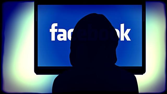 725547 Troca de dinheiro entre usuários do Facebook 04 Troca de dinheiro entre usuários do Facebook