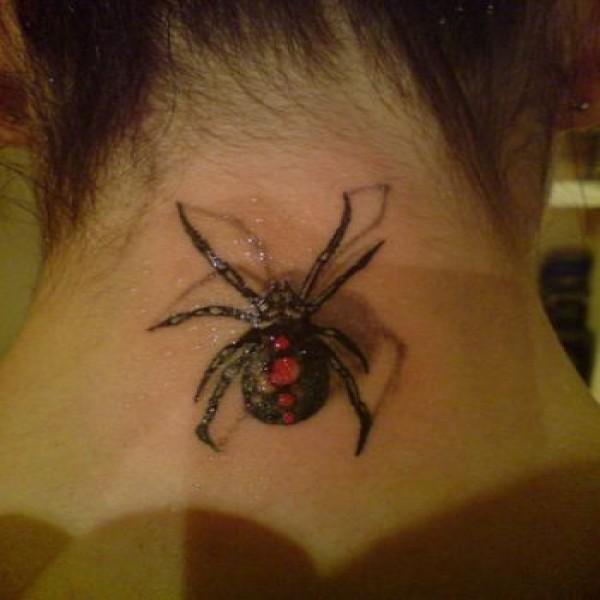 725588 modelos de tatuagens 3d 2015 17 600x600 Modelos de tatuagens 3D para 2015