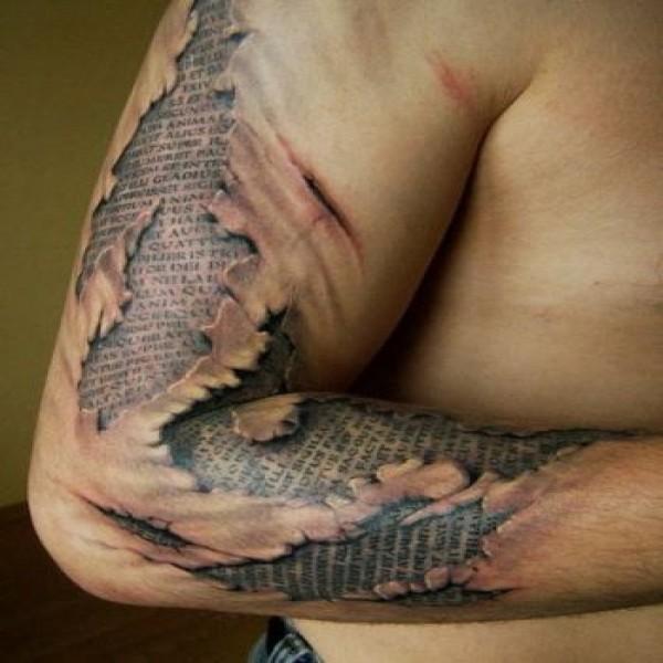 725588 modelos de tatuagens 3d 2015 20 600x600 Modelos de tatuagens 3D para 2015