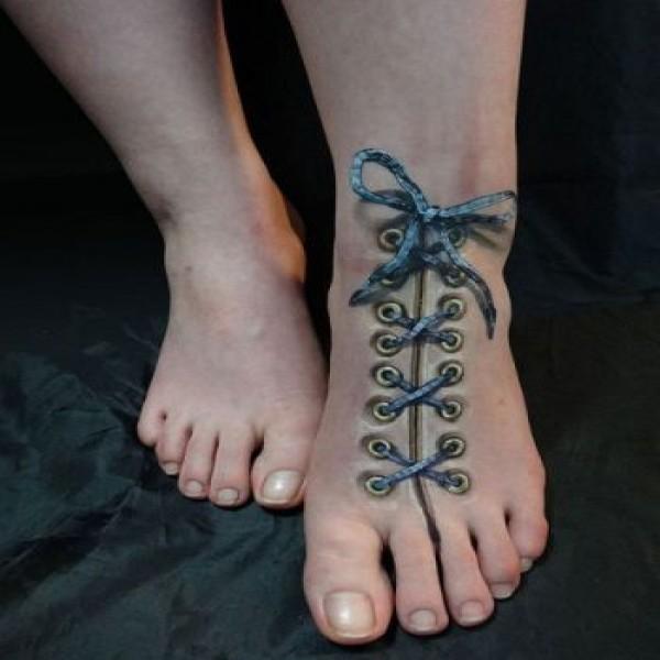 725588 modelos de tatuagens 3d 2015 21 600x600 Modelos de tatuagens 3D para 2015
