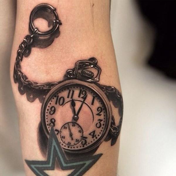 725588 modelos de tatuagens 3d 2015 3 600x600 Modelos de tatuagens 3D para 2015