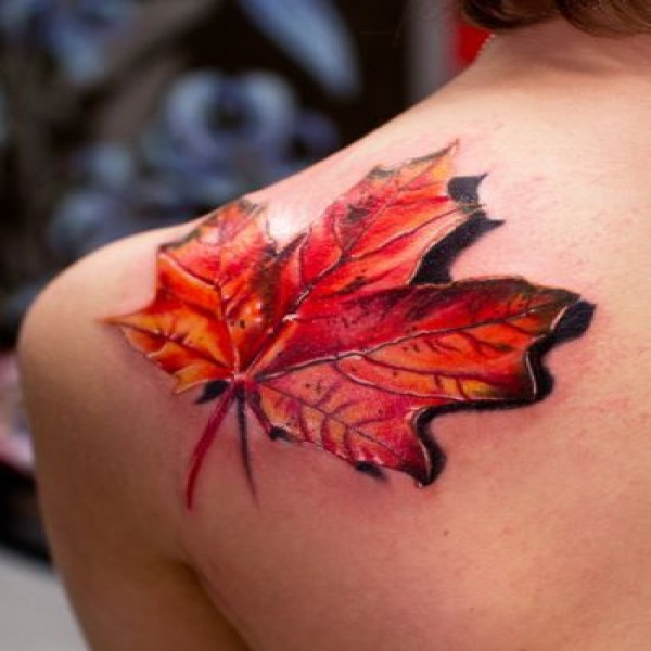 725588 modelos de tatuagens 3d 2015 4 600x600 Modelos de tatuagens 3D para 2015