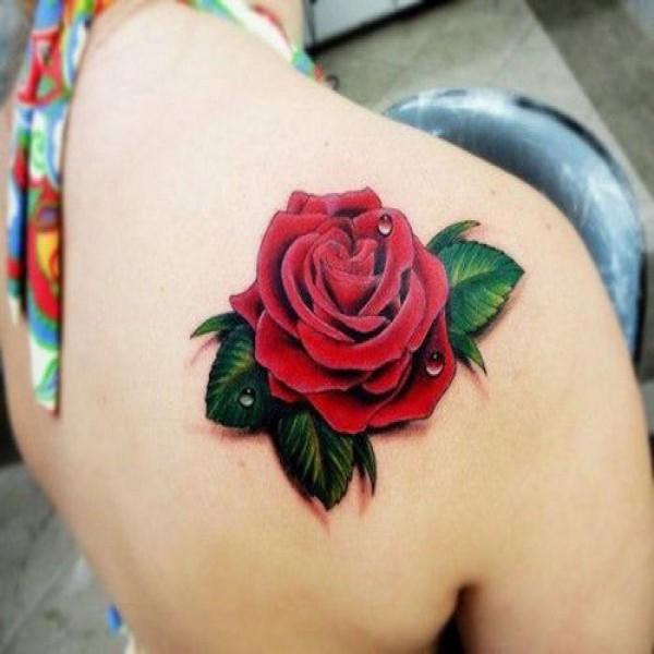 725588 modelos de tatuagens 3d 2015 7 600x600 Modelos de tatuagens 3D para 2015