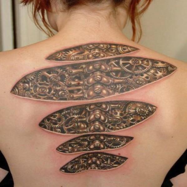 725588 modelos de tatuagens 3d 2015 8 600x600 Modelos de tatuagens 3D para 2015