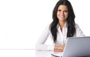 Manter a calma no trabalho ajuda no desempenho das funções